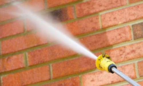 Pressure Cleaning in Allen TX Cheap Pressure Cleaning in Allen TX