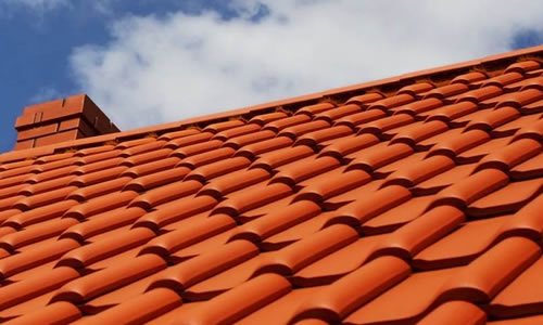 Roof Painting in Allen TX Quality Roof Painting in Allen TX Cheap Roof Painting in Allen TX